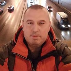 Фотография мужчины Михаил, 41 год из г. Кинешма