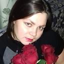 Тагеевна Я, 33 года