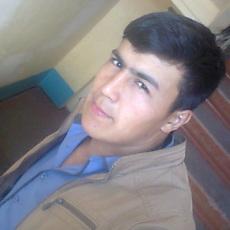 Фотография мужчины Humoyunmirzo, 26 лет из г. Ангрен