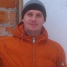 Фотография мужчины Алексей, 34 года из г. Харьков