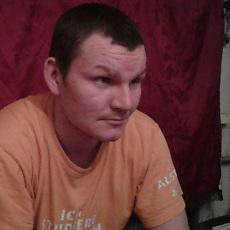 Фотография мужчины Gluharevs, 28 лет из г. Мадона