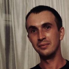Фотография мужчины Bados, 29 лет из г. Саки