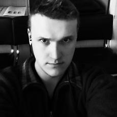 Фотография мужчины Владимир, 26 лет из г. Ровно