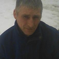 Фотография мужчины Анатолий, 47 лет из г. Кобеляки