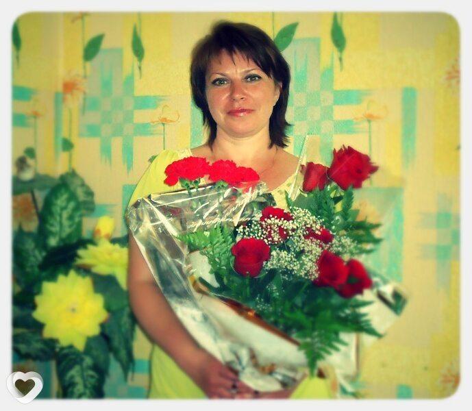 Новоорск.ру знакомства