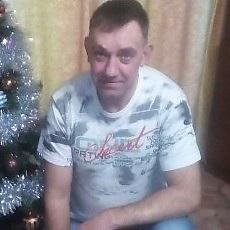 Фотография мужчины Женя, 42 года из г. Богородск