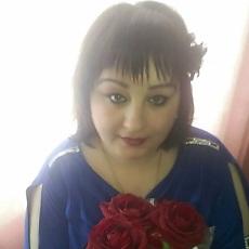 Фотография девушки Юлиана, 29 лет из г. Лепель