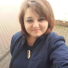 Фотография девушки Юлия, 30 лет из г. Николаев