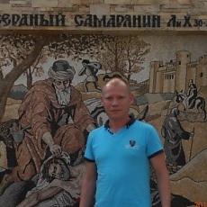 Фотография мужчины Серега, 35 лет из г. Одесса