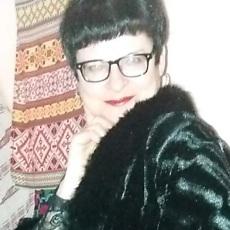 Фотография девушки Наталья, 46 лет из г. Речица