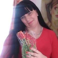 Фотография девушки Natusya, 28 лет из г. Калинковичи