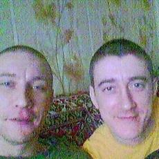 Фотография мужчины Денис, 31 год из г. Донецк