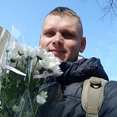Фотография мужчины Rabyn, 26 лет из г. Львов