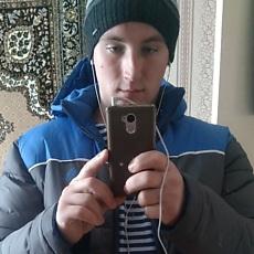Фотография мужчины Косстя, 23 года из г. Могилев