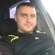 Фотография мужчины Sasha, 34 года из г. Новгород Северский