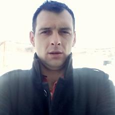 Фотография мужчины Spirity, 28 лет из г. Ковель