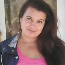 Фотография девушки Лена, 40 лет из г. Урюпинск