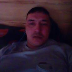 Фотография мужчины Александр, 39 лет из г. Усть-Кут