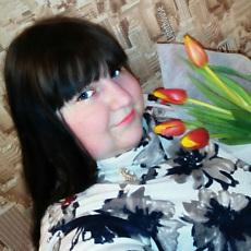 Фотография девушки Натуся, 25 лет из г. Полоцк