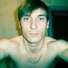 Фотография мужчины Uga, 25 лет из г. Черемхово