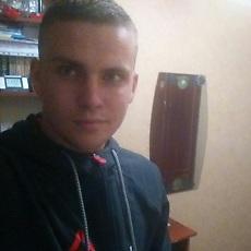 Фотография мужчины Максим, 26 лет из г. Витебск