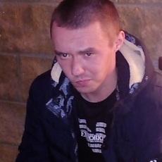 Фотография мужчины Сергей, 27 лет из г. Нижний Новгород