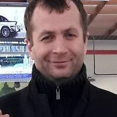 Фотография мужчины Дмитрий, 35 лет из г. Минск