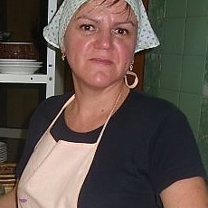 Фотография девушки Валентина, 52 года из г. Великая Лепетиха