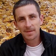 Фотография мужчины Djturbo, 34 года из г. Минск