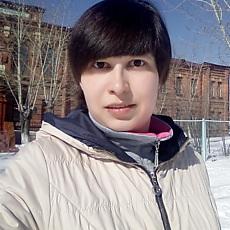 Фотография девушки Sveta, 32 года из г. Чита