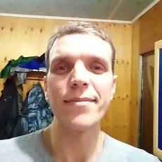 Фотография мужчины Кузенька, 34 года из г. Нижнедевицк