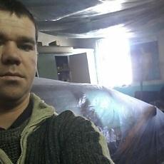 Фотография мужчины Cergei, 32 года из г. Гродно