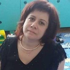 Фотография девушки Снежаночка, 41 год из г. Орша