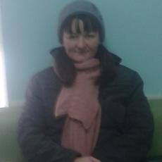 Фотография девушки Ася, 35 лет из г. Искитим