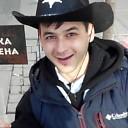 Игорь, 29 лет
