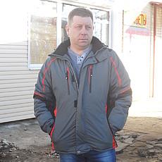Фотография мужчины Виктор, 46 лет из г. Троицкое
