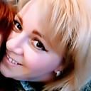 Elena, 43 года