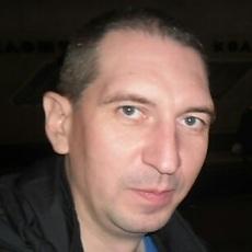 Фотография мужчины Виталий, 38 лет из г. Могилев