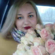Фотография девушки Александра, 33 года из г. Новокузнецк