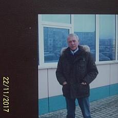 Фотография мужчины Алекс, 65 лет из г. Сургут