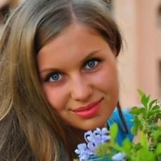 Фотография девушки Lana, 31 год из г. Чугуев