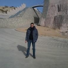 Фотография мужчины Андрей, 43 года из г. Краснодар