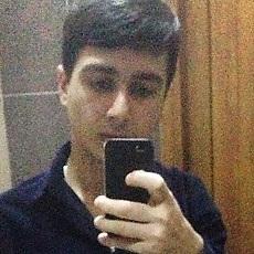 Фотография мужчины Gazan, 33 года из г. Ереван