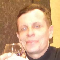 Фотография мужчины Serge, 52 года из г. Санкт-Петербург