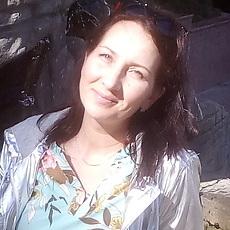 Фотография девушки Яяяяя, 41 год из г. Сочи