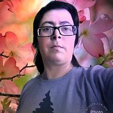 Фотография девушки She Woif, 41 год из г. Новосибирск