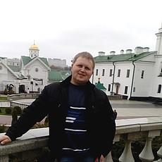 Фотография мужчины Дмитрий, 28 лет из г. Шарковщина