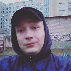 Фотография мужчины Fokustrik, 27 лет из г. Жодино