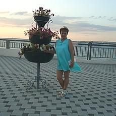 Фотография девушки Алена, 55 лет из г. Иваново
