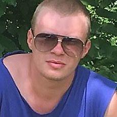 Фотография мужчины Владимир, 31 год из г. Армавир